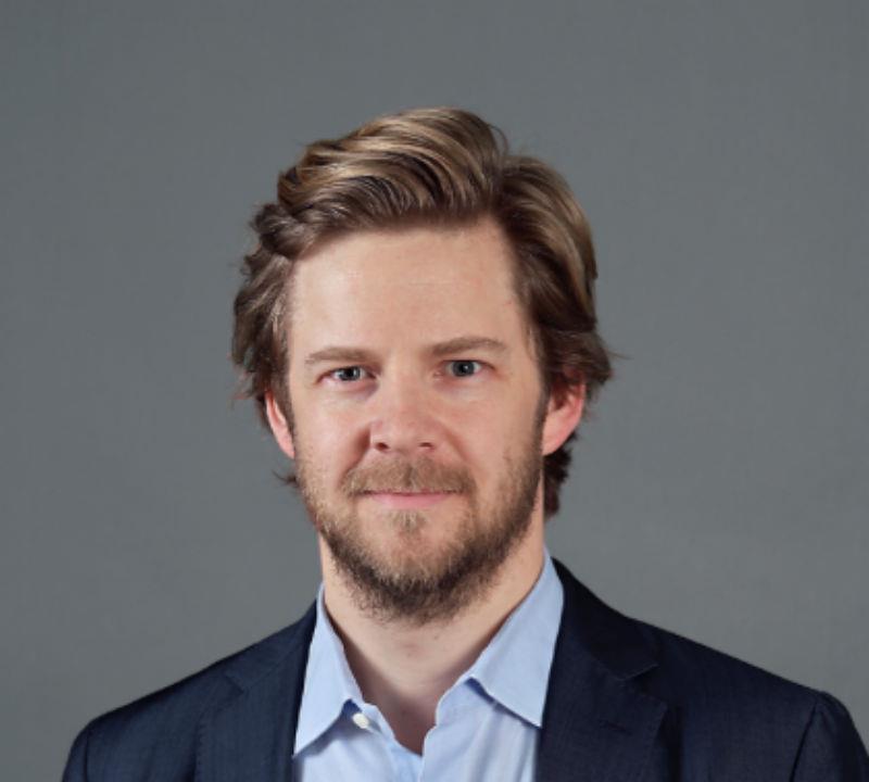 Reindert-Jan Visser