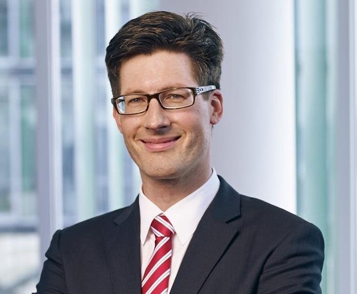 Kai von Taube