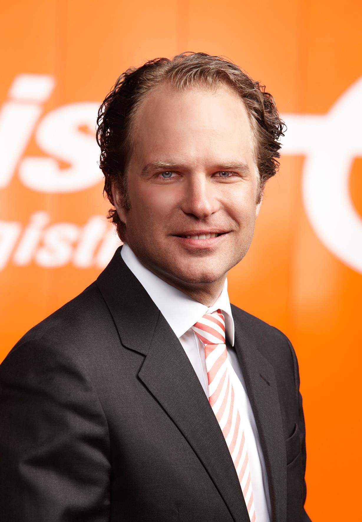 Heinz Senger-Weiss.