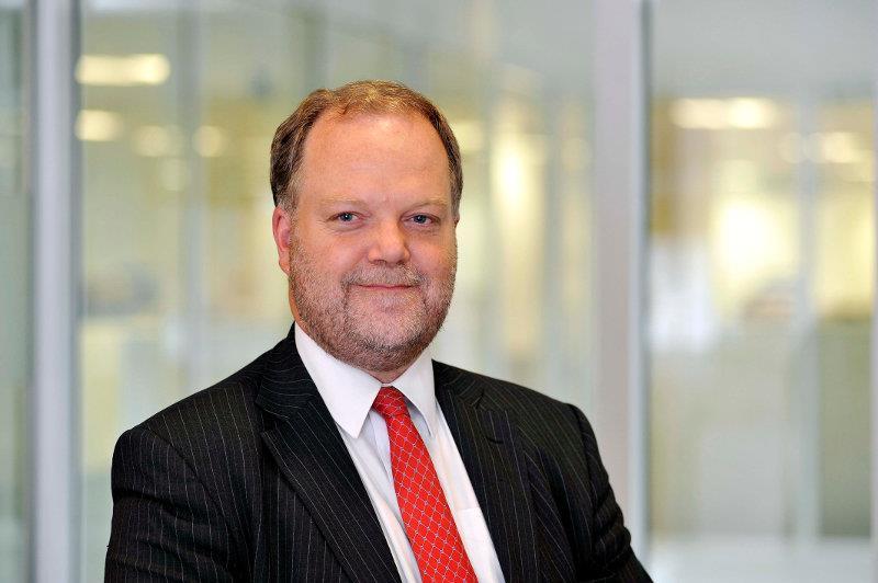 Richard Greiner, BDO.