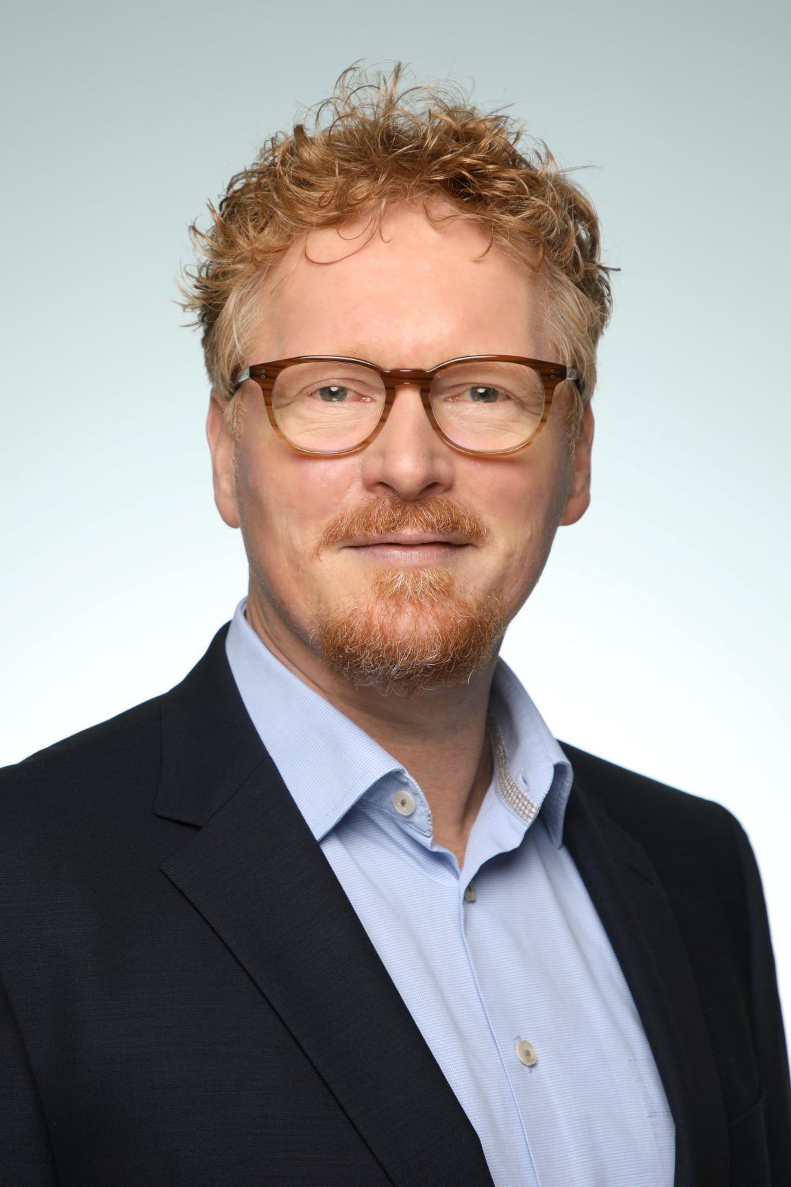 Stefan Beeg