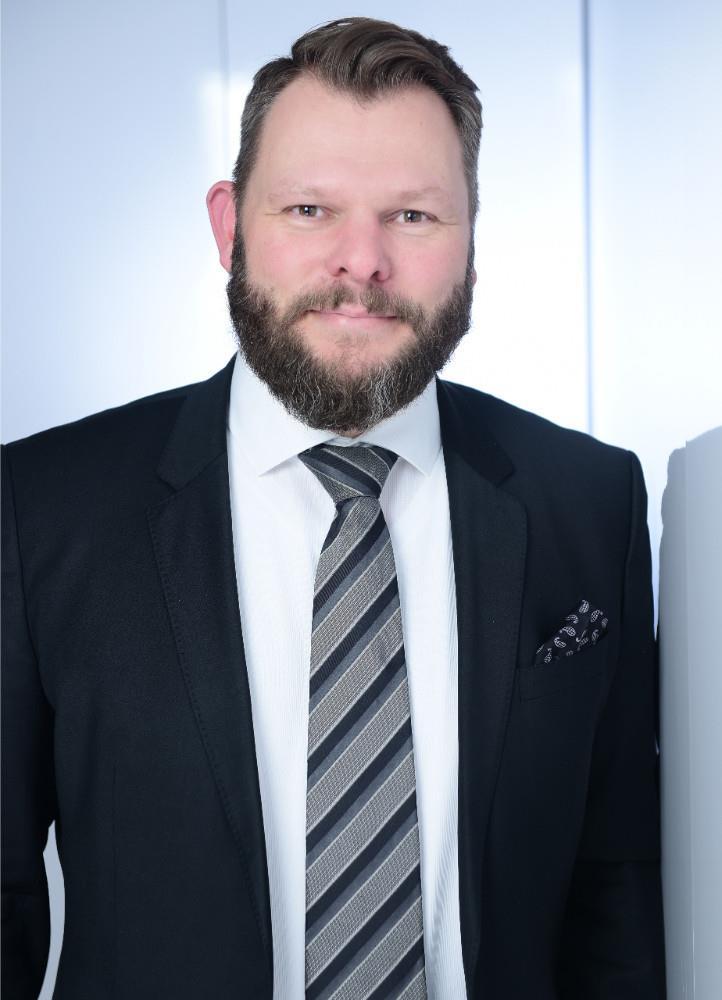 Timo Schön