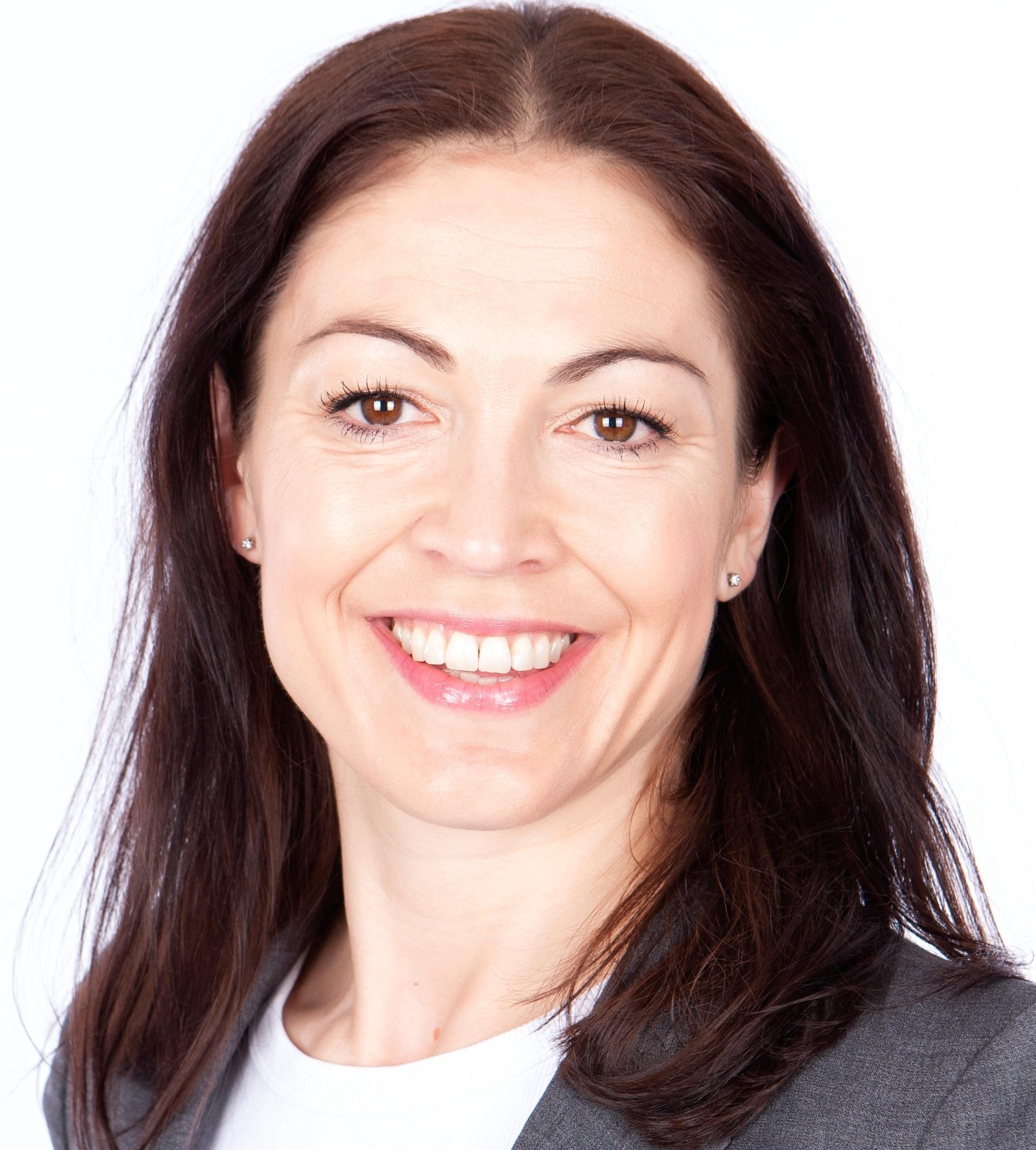 Ingrid Due-Gundersen